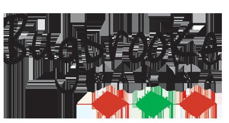 Bugbrooke Marina